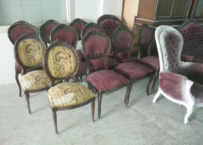 sandalye-boyama-ankara