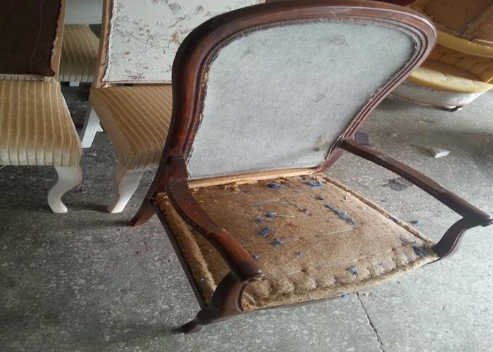 sandalye-boyama-ankara1