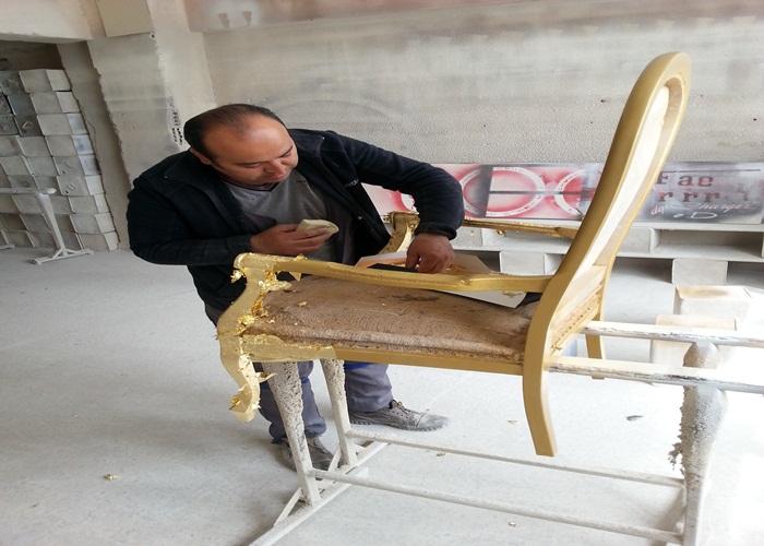 sandalye-boyama-ankara2