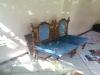 sandalye-boyama-ankara13