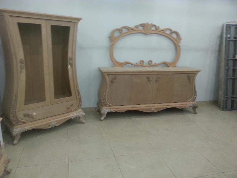mobilya-boya-ankara1
