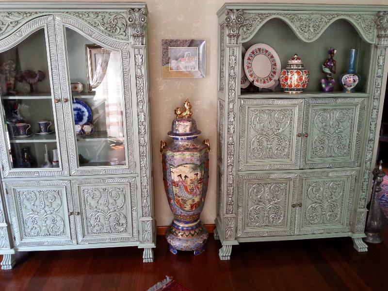 mobilya-boya-ankara16