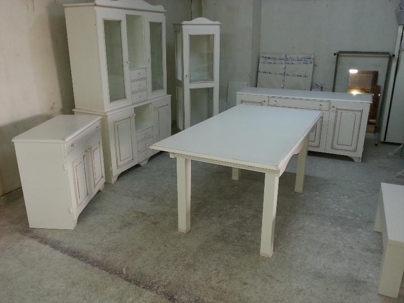 mobilya-boya-ankara9
