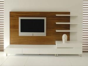 Modern-TV-unite